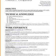 Medical Coder Resume Medical Coder Sample Resume Billing And Coding Internship Samples 57