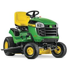 20 hp v twin gas hydrostatic lawn tractor bg21069 the home depot