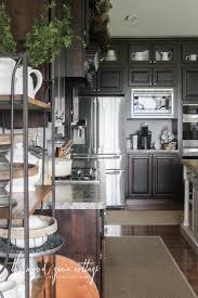 Farm House Kitchens farmhouse kitchens bloggers kitchens the cottage market 3450 by guidejewelry.us