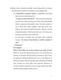 essay on my village fair curriculum vitae in tamil meaning essay on my village fair photo 5