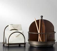 home office desk accessories. printeru0027s home office desk accessories e