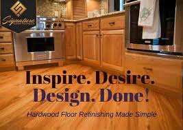 simple wood floor designs. Delighful Simple Hardwood Floor Refinishing Made Simple Posted By Aaron Schaalma On Nov 16  2015 In Simple Wood Designs