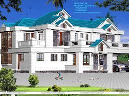 Small Picture Alluring 60 Design Your Dream Home Inspiration Design Of Design