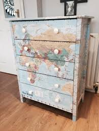 furniture upcycle ideas. 25 Best Ideas About Decoupage Furniture On Pinterest Table Mod Podge Uses And Upcycling For Upcycle R