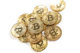 Up $17,500 from last month. Trading Reddit User Makes 24 000 Usd In Bitcoin Profit Coin Insider