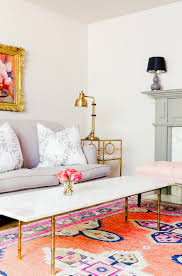 How To Make Your Room Look Bigger How To Make Your Small Living Room Look Bigger Living Room Ideas