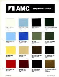 78 Particular Nason Paint Colors