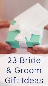 best 25 bride and groom presents ideas on pinterest bride and What Is A Good Wedding Gift For Bride 23 presents for the bride and groom gift exchange whim photography what is a good wedding gift for the bride from the groom