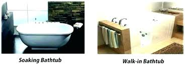 type of bathtub material types of thtub drain thtubs alcove diffe plugs tub covers materials best