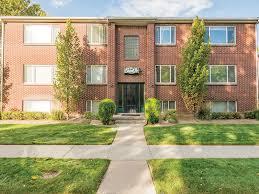 executive home rentals salt lake city utah. arches south apartments in salt lake city, ut executive home rentals city utah
