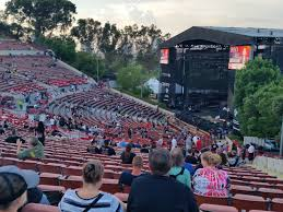 Irvine Meadows Schedule 2018 Laser Hair Removal Hawthorn