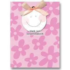 Who Should Be Invited To A Bridal Shower  HuffPostHow Soon Do You Send Out Baby Shower Invitations