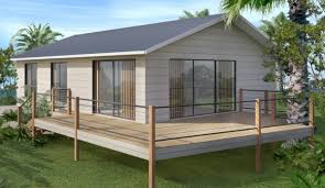 Small Picture Small House Design Ideas Australia tiny house designs australia 2