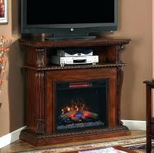 tv stands with electric fireplace tv stand electric fireplace home depot