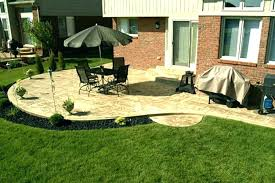 simple patio designs backyard patio designs simple patio design simple backyard patio simple patio designs concrete