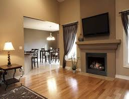 perfect decoration fireplace installation cost comely gas fireplace installation cost