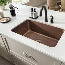 Undermount Sinks Granite Drop In Kitchen Sinks Luxury Cheap