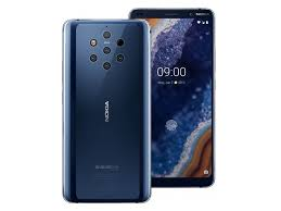Nokia Comparison Chart Updated Nokia 9 Pureview Camera Review Dxomark