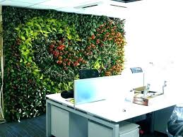 indoor living wall planter kit uk canada planters architectures