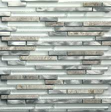glass and stone mosaic tiles black basalt marble mosaic natural stone tiles black basalt marble mosaic glass and stone mosaic tiles