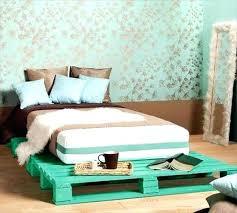 Image Diy Pallet Pallet Bed Plans Pallet Bed Frames View In Gallery Full Size Pallet Bed Frame Plans Wood Itwome Pallet Bed Plans Pallet Bed Frames View In Gallery Full Size Pallet