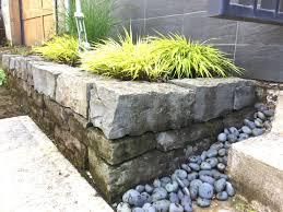 Applejack/rainbow dash/fluttershy/pinkie pie/rarity/twilight sparkle (mlp. Basalt Retaining Wall Plants Retaining Wall Basalt