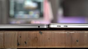 apple macbook air vs pro