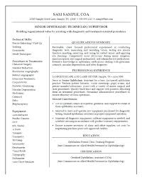 Ophthalmic Assistant Sample Resume Opthamologist Resume Assistant 100 Ophthalmic Assistant Resume Samples 2