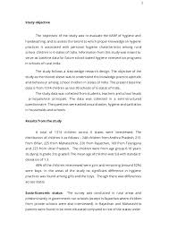 Essays for school children in tamil   Buy Original Essay YouTube Diwali Essays Essay On Diwali Short Deepawali Essay Essay Telugu Essays For School  Children