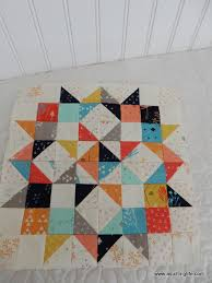 Moda Love Mini Quilt   Free Pattern   A Quilting Life - a quilt blog & Moda Love Mini Quilt   Free Pattern. Hello..happy Thursday! Today I have a  fast little finish to share...it's from a pattern that you can make mini,  ... Adamdwight.com