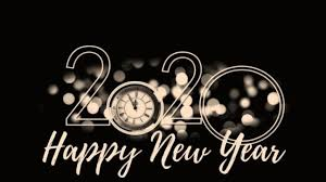 Happy New Year 2020 Inspiring Quotes And Images For You Information News