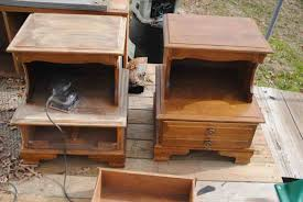 furniture repurpose ideas. With Vintage Style As Living Grande Wells Projects To Repurpose Diy Repurposed Furniture Ideas Black