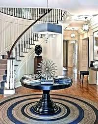 entry way rugs round entryway rugs round entryway rugs entry rug best table ideas on for entry way rugs