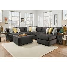 Furniture Beautiful Big Lots Loveseat By Ashley Fallston Design