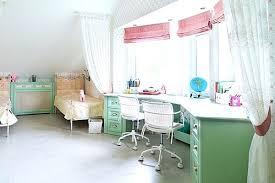 Sibling Bedroom Ideas Design Meter Square Ltd Sibling Bedroom