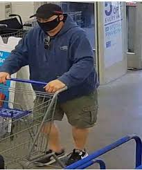 Lowe's sells appliances and home improvement goods. Man Stole Power Tools From Several Hampton Roads Lowe S Stores Vb Police Say Wavy Com