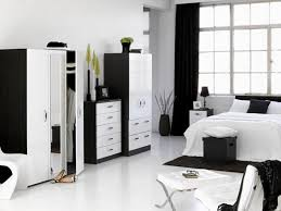 white furniture ideas. Luxury Modern Black And White Bedroom Furniture Design Ideas S