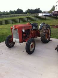 allis chalmers c tractor tractor repair wiring diagram 1950 license plates furthermore wiring diagram for allis chalmers wc furthermore allis chalmers transmission in addition