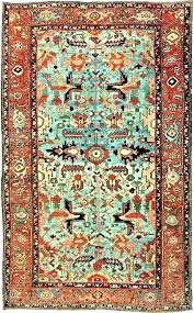 bathroom area rugs large bathroom area rugs bathroom area rugs runner rugs home depot bathroom rugs
