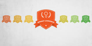 March Employee of the Month - Servant Leadership – FF Employees