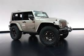2018 jeep rubicon. delighful rubicon 2018 jeep wrangler rubicon news update throughout