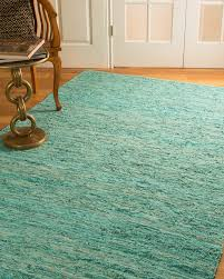 natural area rugs barras leather rug eco friendly imported contemporary area rugs by natural area rugs