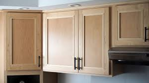Diy Modern Cabinet Doors Wood Kitchen Cabinets Full Size Of Glass