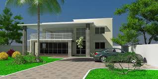 plan for all africa house plans ghana