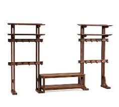 entryway systems furniture. entryway systems furniture quicklook h i