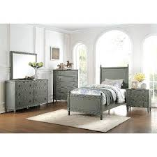 Rc Willey Bed Set Clearance Bedroom Sets King Bed Rc Willey King Bed ...