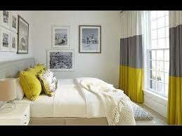 Small Picture Small Bedroom Design Ideas home design 2017 YouTube