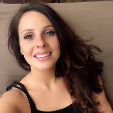 Luana La Rosa (ex moglie Tony Colombo) biografia: chi è, età, altezza,  peso, figli, Instagram e vita privata - Spettegolando