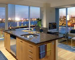 Recommendations 1 Bedroom Apartments Boston Inspirational Best Boston  Apartments Freshome Than Lovely 1 Bedroom Apartments Boston