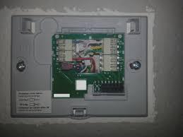 honeywell rth6580wf wiring diagram releaseganji net rth6580wf wiring latest of honeywell rth9580wf wi fi smart thermostat wiring diagram brilliant